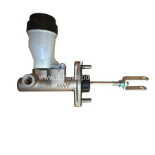 Clutch Master Pump Cylinder For Great Wall